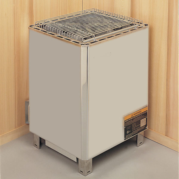Finnleo Professional Heater