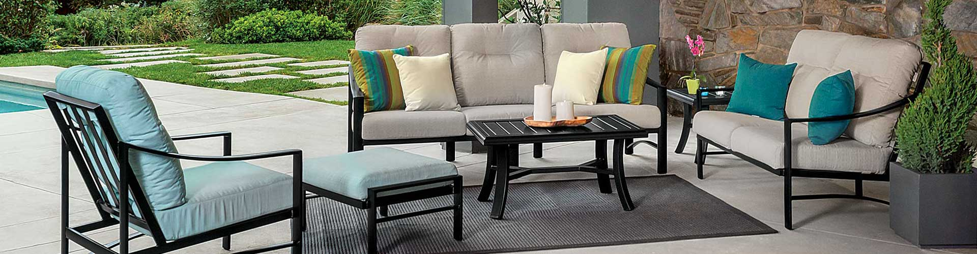 rocker transmotion rectangular padded riverwoods blog x banchetto chicago sling installaion shoreline umb in assembly il chair relocation furniture installation wicker kd patio delivery tropitone swivel of dining