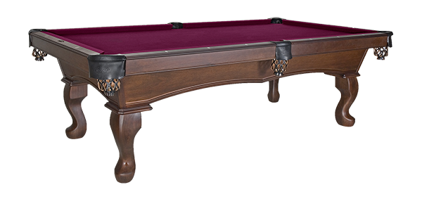Americana Series Pool Tables Product Image