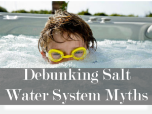 Debunking Salt Water System Myths Thumbnail