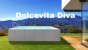 This is a thumbnail for an article about the dolcevita diva