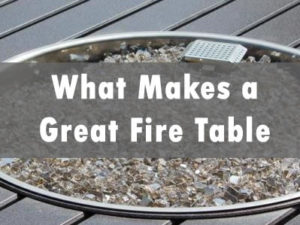 fire-table-article