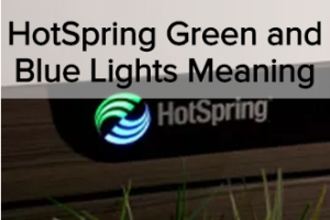 Thumbnail of green and blue lights meaning article