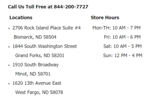 store-locations-and-store-hours