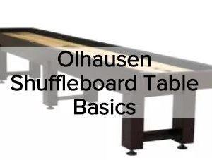 olhausen-shuffleboard-table-basics-thumbnail