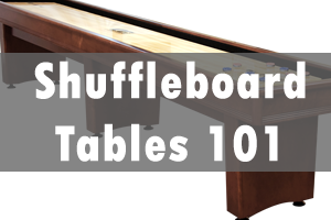 This is a thumbnail image of a shuffle board.