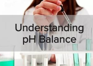 Article Thumbnail for understanding ph balance