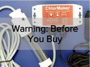 Thumbnail for Chlormaker warning article