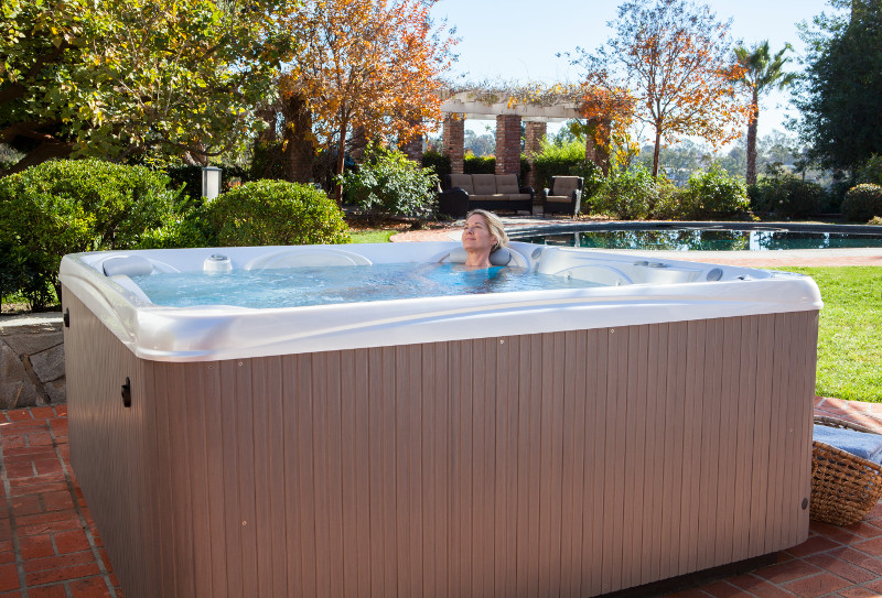 Hotspot Electrical Requirements Hotspring Spas And Pool Tables 2