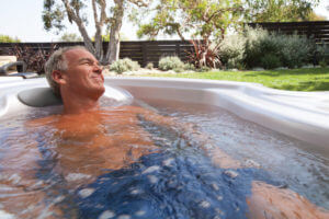 Big Box Vs Specialty Store Hot Tubs Hotspring Spas Amp Pool