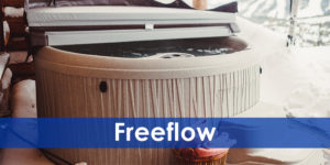 Freeflow Collection