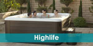 Highlife Collection