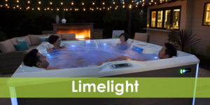 Limelight Collection