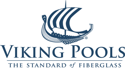 Viking Pool logo