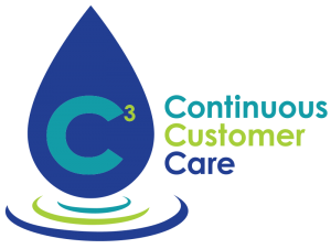 Continuous Customer Care
