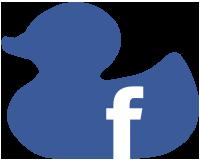200-facebook