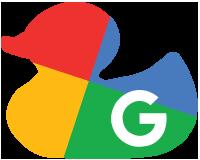 200-google